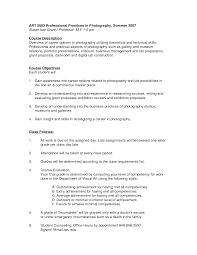 Warehouse Forklift Operator Resume Sample Resume Pinterest