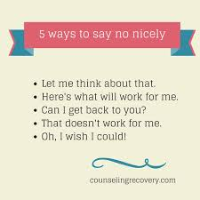 Best 25+ Codependency recovery ideas on Pinterest   Codependency ...