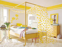 Download Yellow Bedroom Color Ideas  Gen4congresscomYellow Room Design Ideas