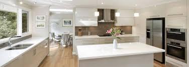 kitchen glass backsplash. Kitchen Glass Splashbacks Backsplash A