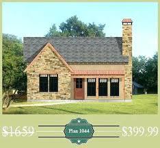 tiny houses houston. Texas Tiny Homes Houses Plans Home Small Luxury . Houston
