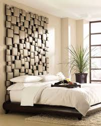 bedroom wall design. Fine Bedroom Accent Wall Archives Pleasing Design Of Bedroom Walls To