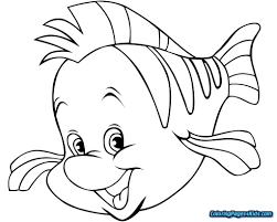 Coloring Pages Finding Nemooring Sheets Character Of Sheldon