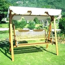 outdoor swing bench with canopy outdoor swing bench outdoor swing bench with canopy porch swing porch