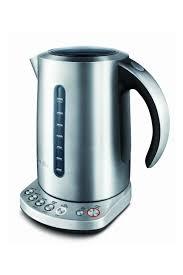 Best Home Kitchen Appliances Appliance Reviews Best Small Appliances