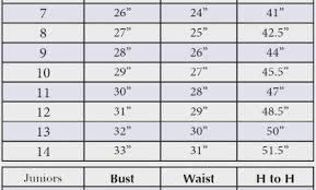 Bill Levkoff Size Chart 2017 Bill Levkoff Bridesmaids Dresses Size Chart Photo Dress