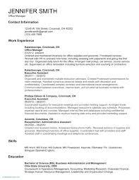 Online Planning Calendar Project Management Resource Calendar Template Project Planning