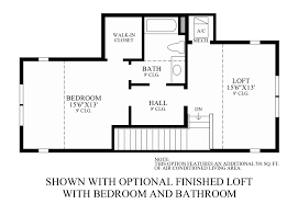 jill bathroom configuration optional: view floor plans anastasia op loftb  view floor plans