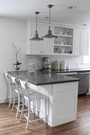 countertops grey countertops grey countertops dark cabinets contemporary white kitchen cabinet dark grey laminate countertop