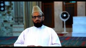 involved in terrorist activities are the enemies of islam mufti  those involved in terrorist activities are the enemies of islam mufti muneeb