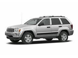 Laredo Civic Center Seating Chart 2005 Jeep Grand Cherokee Laredo Roanoke Va Area Honda