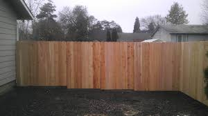 picket fence double gate. Dog Ear Fencing With A Simple \u201cZ\u201d Frame Double Gate. Alternating Panels Picket Fence Gate