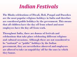 diwali essay by kids 10 lines on diwali in english for kids short essay of diwali for
