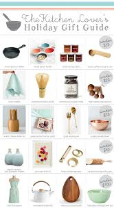 Kitchen Christmas Gift The Kitchen Lovers Holiday Gift Guide Under 100 Snixy Kitchen