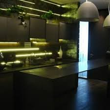 idea kong officefinder. pantry of business center breakout area contemporary and unconventional design with superb idea kong officefinder