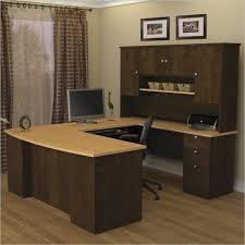 bestar office furniture inspiring decoration home tips new at bestar office furniture bestar office furniture innovative ideas furniture