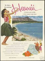 Travel Ads Vintage Travel And Tourism Ads Of The 1950s Page 4
