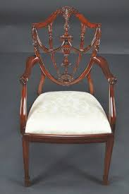 Shield Back Dining Room Chairs Beautiful Pictures Photos Of - Shield back dining room chairs