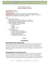 Best Resume Writing Books Photos Simple Resume Office Templates