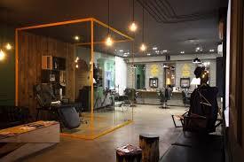 parlour design furniture. design barber shop inside best salon interior beauty floor plan ladies parlour ideas small salons furniture