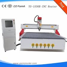 cnc router for sale craigslist. used cnc router for sale craigslist wood carving doors 3d machine i