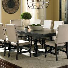 magnificent dining room sets black set and dining table plans free