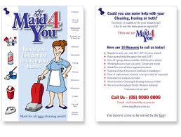House Cleaning Services Flyers House Cleaning Services Flyers Cleaning Service Flyer