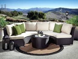 expensive patio furniture. Expensive Patio Furniture Agreeable Outdoor Brand Gallery In Backyard Property Cheap Vs W