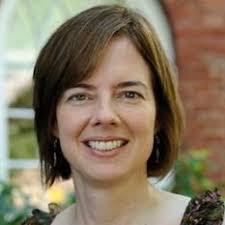 Julie Dorsey - Yale School of Engineering & Applied Science   Yale ...