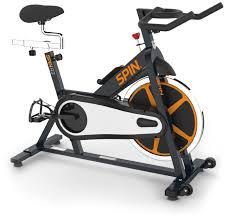 spin r3 indoor cycling bike review exercise bike reviews indoors fitness