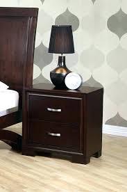 raven bedding set ravens bed sets raven bedroom set dark cherry finish ravens crib bedding set ravens bed sets