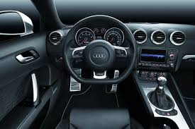 2018 audi tt rs interior. Wonderful Audi 2018 Audi TT RS Conceptcarz  2020 Audi Tt Rs Coupe Interior Wallpapers Throughout
