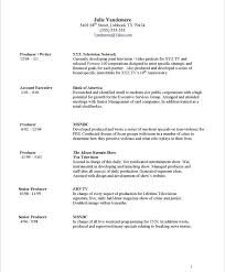 Awards For A Resume