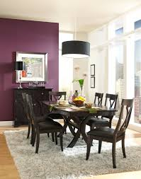 Dining Room Kitchen Tables Dining Sets Kitchen Dining Room Sets Hom Furniture