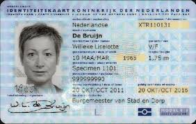 International Privacy Id As Dutch Condemns Proposals Pointless Unlawful And Pi