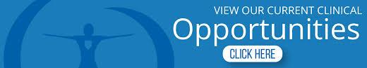 hospitalist jobs benefits to independent contractor status current opportunities image