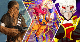 It is the series that gave the birth of shounen genre, a great manga but after the frieza saga, it did not continue well due the publisher forcing toriyama to continue and bring dead characters come back to life. 20 Crazy Things Only True Fans Know About Dragon Ball Gt