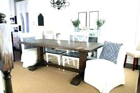 white dining room tables white dining room furniture farmhouse style dining room table dining room with