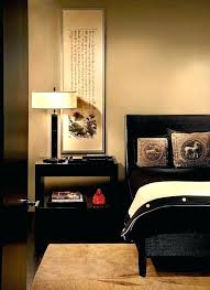 Oriental style furniture Traditional Chinese Bedroom Furniture Oriental Style Bedrooms On Sets Modern Chinese Hong Kong Bedroom Furniture Oriental Style Bedrooms On Sets Modern Chinese Hong Kong Aliexpress Decoration Bedroom Furniture Oriental Style Bedrooms On Sets Modern