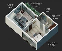 west facing site house plan westacing duplex plans modern per vastu home nor x site medium