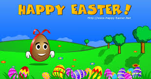 <b>Happy</b>-<b>Easter</b>.Net | All there is to know about Easter
