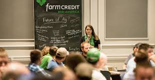 financial knowledge key to success for beginning farmers hoosier financial knowledge key to success for beginning farmers hoosier ag today