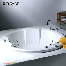 briggs bathtub enamelled steel bath enamelled pressed steel bath porcelain enameled steel bathtub briggs bathtub review