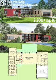 the collection home farm modern farmhouse layout house plans plan and floor with open concept blueprint homes design style houses country cottage bedroom