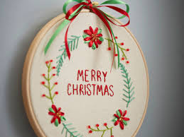 Cross Stitch Christmas Ornaments Patterns Free Cool Ideas