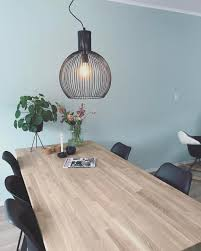 Kwantuminhuis Hanglamp Diana Wwwkwantumnlverlichtinghanglampen