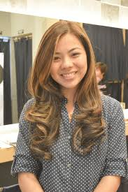 azta urban salon launched their discoverombre azta style sessions with 7 diffe ombre styles discoverombre was also promoted at the same time their