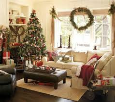living room decoration for christmas decor advisor