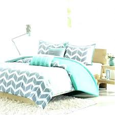 black and teal comforter sets blue queen bed comforter sets white set black and bedspreads size