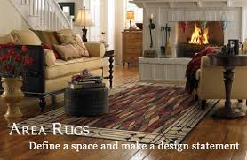 area rugs are the perfect companion to hardwood and laminate floors use them to define a space like a seating area or dining room